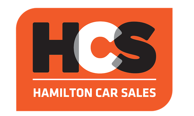 HAMILTON CAR SALES  Used cars for sale in Hamilton Lanarkshire